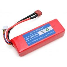 Battery LiPo 11.1v 1800mah3s20c NE411928001A