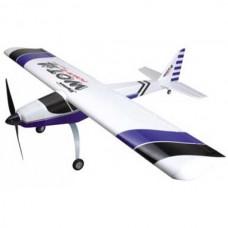 ST Models WOT 4 Foam-E Mk2 ARF EP RC Plane