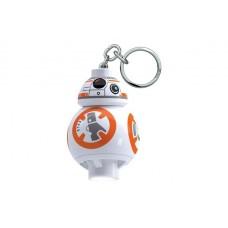 Lego Star Wars - BB-8 Key Chain Light