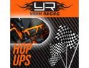 Yeah Racing Hop-Ups