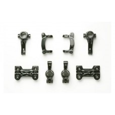 M-Chassis Tam51238 M-03M F Parts [Upright]