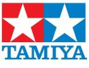 Tamiya Distribution