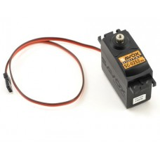 Servo Savox SC-0252MG Standard Digital Metal Gear Servo