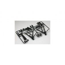 Tam0005164 A Parts for Lunchbox/Pumpkin/Grasshopper/Hornet