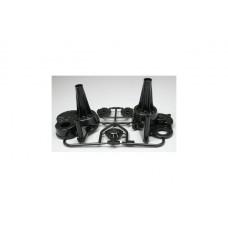 Tam0005276 B Parts - Rear Axle Housing - Lunch Box/Pumpkin/Grasshopper 2 & Hornet