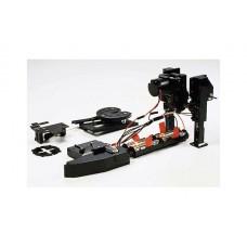 Tam56505 Motorized Support Legs