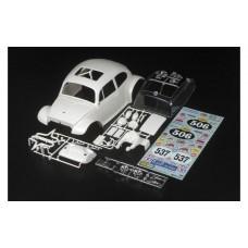 Body Kit Tam51406 Body Set for Sand Scorcher