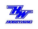 HOBBYWING