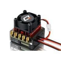 Brushless Hobbywing ESC Quicrun 10BL60 Sensored