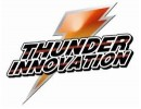 Thunder Innovation
