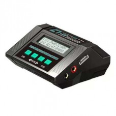 Battery Charger EV-Peak C1-XR Balance Charger/Dis-charger