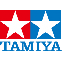 Tam00001 Tamiya Spares and Accessories not listed