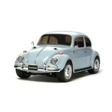 C Tam58572 R/C 1/10 Volkswagen Beetle (M06)