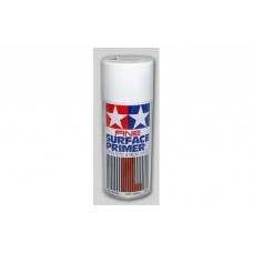 Paint Surface Primer Fine L (White) Tam87044