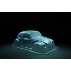 Body Kit M-Chassis Tam1825147 for 58173 VW Beetle.