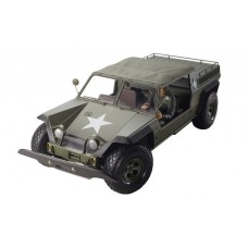 C Tam58004 R/C 1/12 XR311 Combat Support Vehicle (1 only - reduced price).