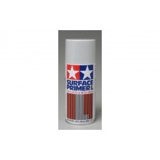 Paint Surface Primer Fine L (Grey) Tam87042