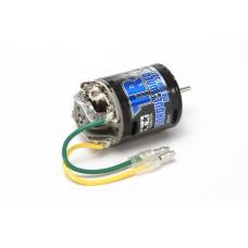 Brushed Tam56526 TR Torque-Tuned 540 Motor 33T
