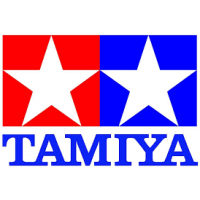 Tam00001 Tamiya Kits, Spares and Accessories not listed