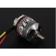 AP Brushless Turnigy G10 Outrunner Motor 810kv