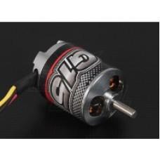 AP Brushless Turnigy G15 Outrunner Motor 810kv