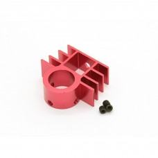AP Brushless CF 28-12 Heatsink for Stick Mount