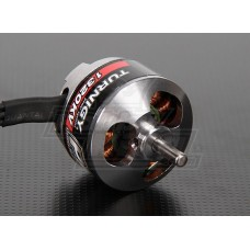 AP Brushless Turnigy Park480 Brushless Outrunner 1320kv