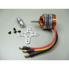 AP Brushless Turnigy D2830-11 1000kv Outrunner Motor