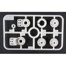 Tam0115065 P Parts for LUNCHBOX / PUMPKIN