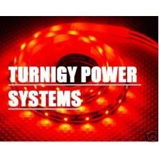 Turnigy Aerodrive D2826-6 2200kv Brushless Outrunner Motor D2826//6 Parkfly RC Pl