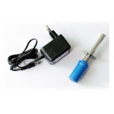 RHH0035 Glow Plug Driver & Charger