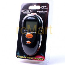 YT-0119 Infrared Thermometer