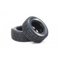 Tam51589 On-Road Racing Truck Tyres (2)