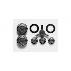 Tam50602 Differential Bevel Gear Set
