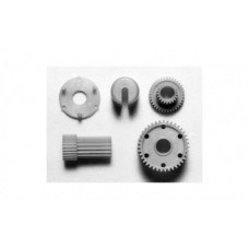 M-Chassis Tam50794 M03 G-Parts (Gears)