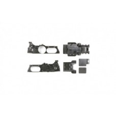 M-Chassis Tam51389 M05 A Parts (Chassis)