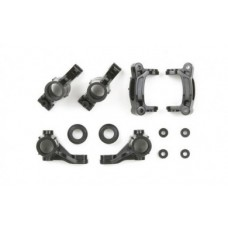 M-Chassis Tam51393 M05 F Parts (Upright)