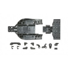 M-Chassis Tam51432 M06 A Parts (Chassis)