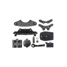 M-Chassis 07 Tam51596 Concept B Parts Bumpers