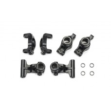 M-Chassis 07 Tam51597 Concept C Parts Uprights