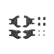 M-Chassis 07 Tam51598 Concept D Parts Sus Arms