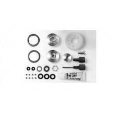 M-Chassis Tam53070 Manta Ray Ball Differential Set