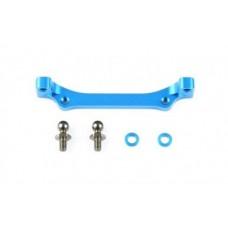 M-Chassis Tam54192 M05 Aluminium Steering Link