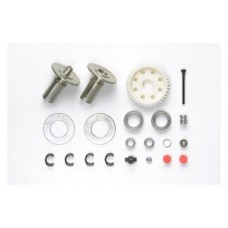 M-Chassis Tam54194 M05 Ball Differential Set