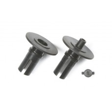 M-Chassis Tam54238 Reinforced Ball Differential Cup Set