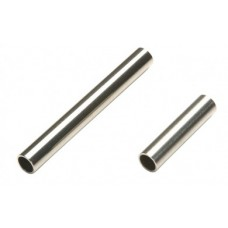 M-Chassis Tam54319 M-Chassis Light Weight Hollow Shaft Set