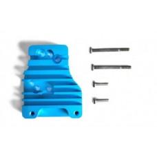 M-Chassis Tam54538 M05 Aluminium Counterweight