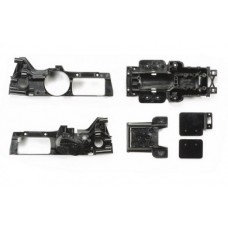 M-Chassis Tam54605 M05 Ver.II A Parts