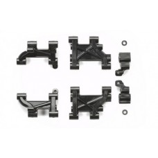 M-Chassis Tam54606 M05 Ver.II 1piece Suspension Arms