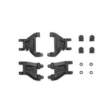 M-Chassis 07 Tam54811 Concept Reinforced D Parts (2)